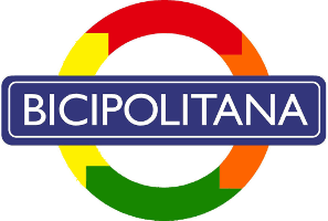 logo bicipolitana
